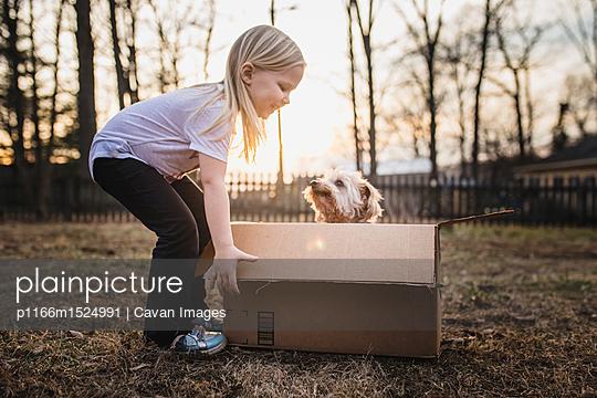 p1166m1524991 von Cavan Images