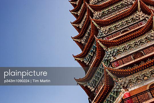 p343m1090224 von Tim Martin