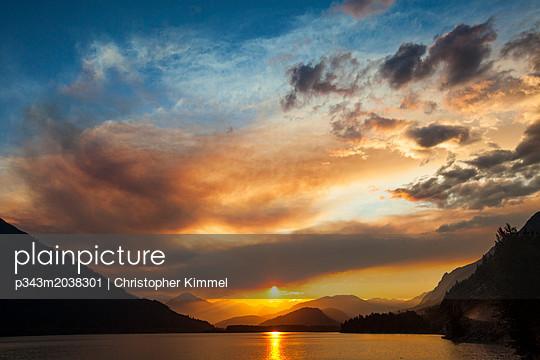p343m2038301 von Christopher Kimmel