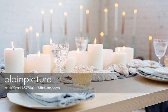 p1100m1157500 von Mint Images