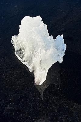 Eis - p1075m1515707 von jocl