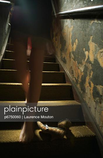 p6750060 von Laurence Mouton