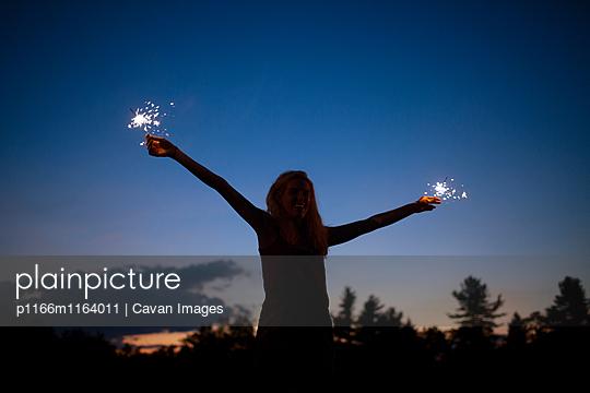 p1166m1164011 von Cavan Images