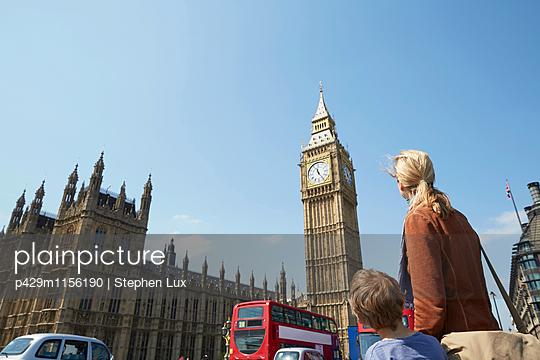 p429m1156190 von Stephen Lux