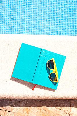 Summer read - p454m1552826 by Lubitz + Dorner