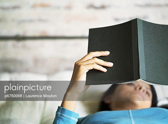 p6750068 von Laurence Mouton