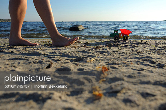 p816m745737 von Thorfinn Bekkelund