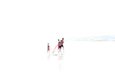 Strandszene - p5870091 von Spitta + Hellwig
