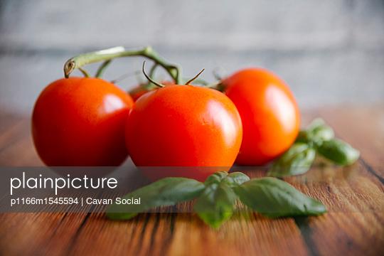 p1166m1545594 von Cavan Social