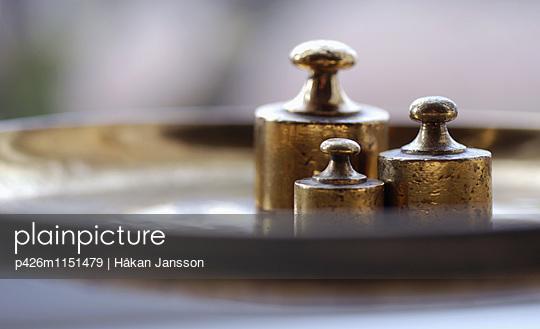 p426m1151479 von Håkan Jansson
