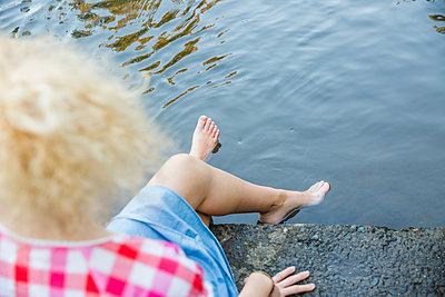 In der Natur - p904m1170848 von Stefanie Päffgen