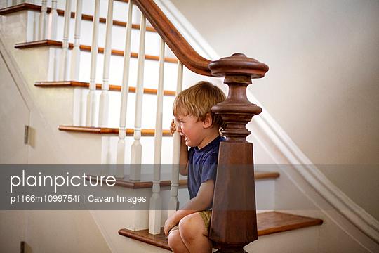 p1166m1099754f von Cavan Images