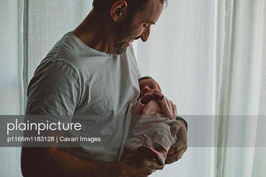 p1166m1183128 von Cavan Images