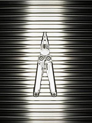 Messer für alles - p5870421 von Spitta + Hellwig