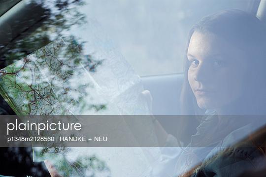 p1348m2128560 by HANDKE + NEU