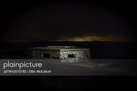 p378m2010182 von Dibs McCallum
