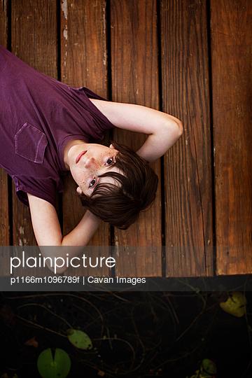 p1166m1096789f von Cavan Images