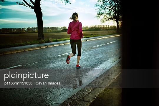 p1166m1151053 von Cavan Images