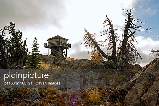 p1166m1163721 von Cavan Images