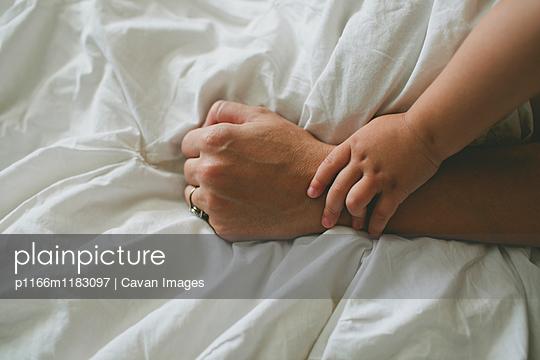p1166m1183097 von Cavan Images