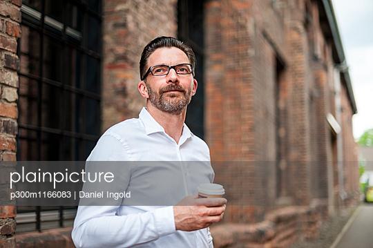 p300m1166083 von Daniel Ingold