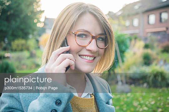 p300m1535734 von Robijn Page