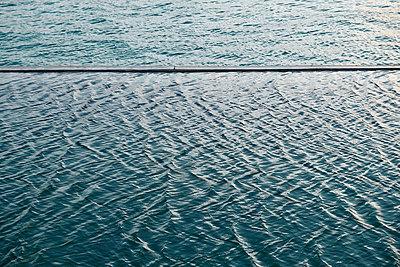 Persischer Golf - p1164m2108925 von Uwe Schinkel