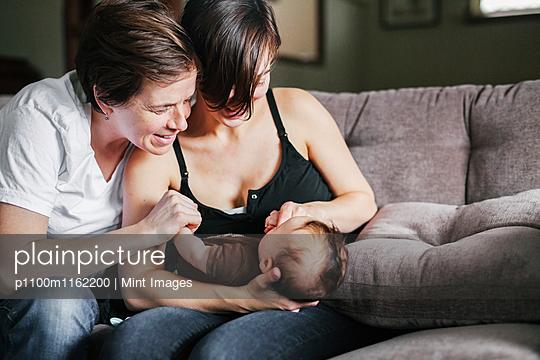 p1100m1162200 von Mint Images