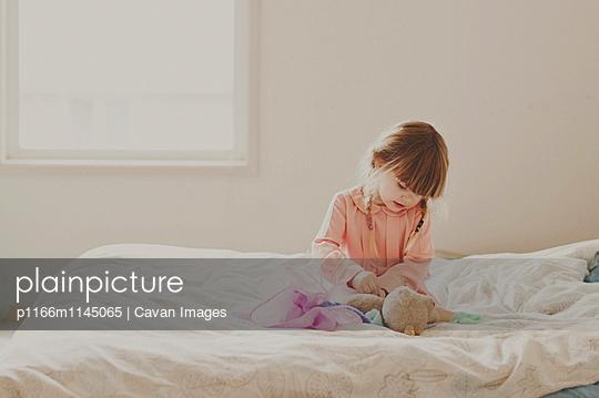 p1166m1145065 von Cavan Images