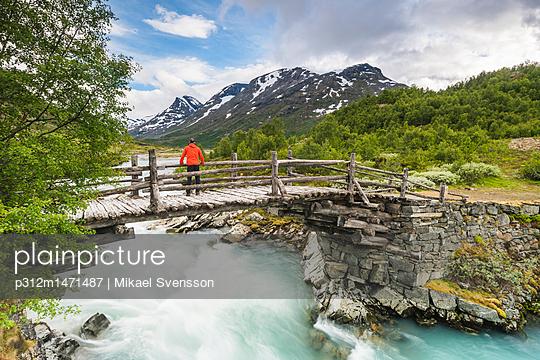 p312m1471487 von Mikael Svensson