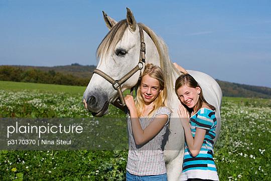 Kids - p3170370 von Nina Steul