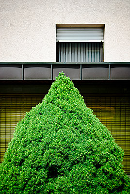 Residential building - p982m2126814 by Thomas Herrmann