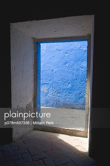 p378m697338 von Miriam Reik
