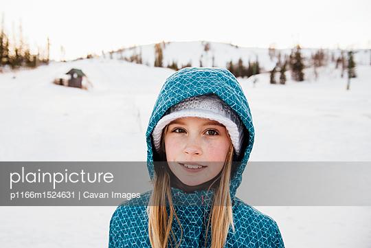 p1166m1524631 von Cavan Images