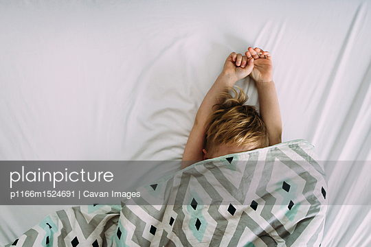p1166m1524691 von Cavan Images