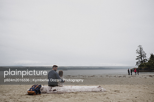 p924m2016336 von Kymberlie Dozois Photography