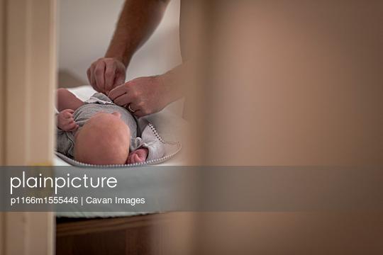 p1166m1555446 von Cavan Images