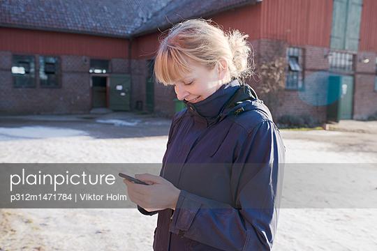 p312m1471784 von Viktor Holm