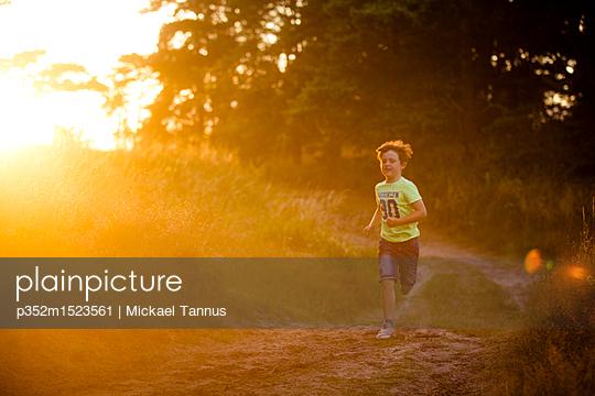 p352m1523561 von Mickael Tannus