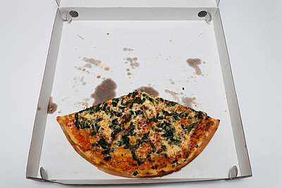 Pizza - p105m902748 by André Schuster