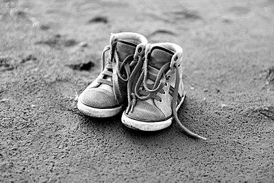 Schuhe - p1150m939311 von Elise Ortiou Campion