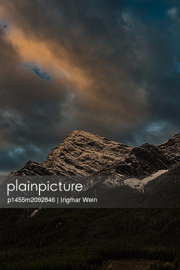 p1455m2092846 by Ingmar Wein