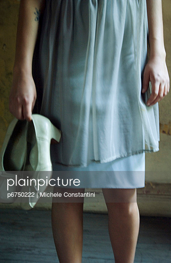 p6750222 von Michele Constantini