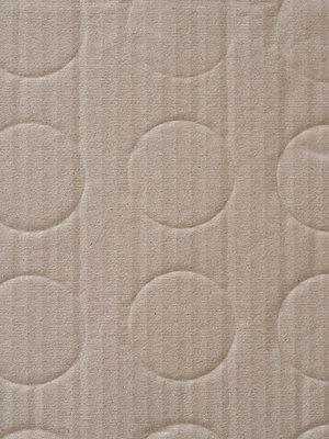Cardboard bottom - p401m1590129 by Frank Baquet