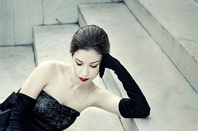 Athina 10 - p1445m1528725 by Eugenia Kyriakopoulou