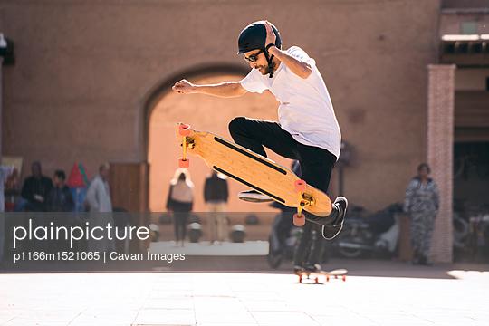 p1166m1521065 von Cavan Images