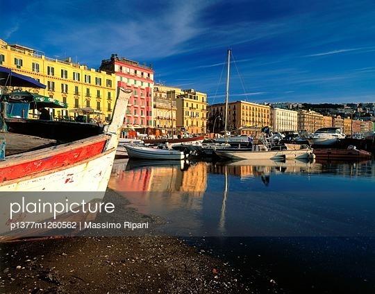 p1377m1260562 von Massimo Ripani