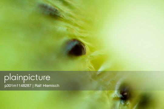 p301m1148287 von Ralf Hiemisch