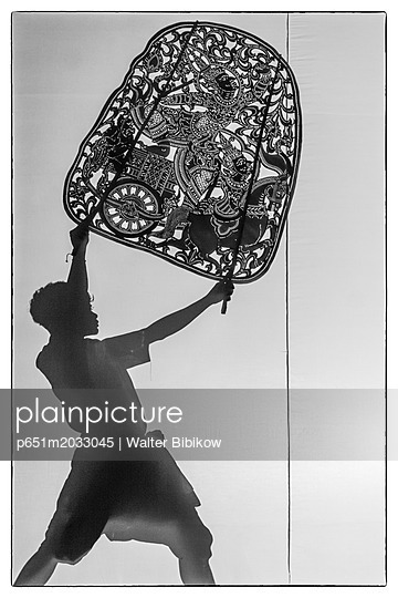p651m2033045 von Walter Bibikow