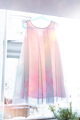 Dress of my dreams - p454m2100005 by Lubitz + Dorner